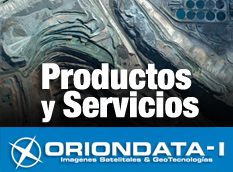 Bot productos oriondata-i